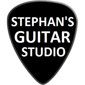 Guitar Pick Logo 01.jpg